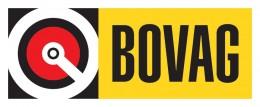 Bovag Logo Arnhem Klein