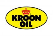 Kroon Oil Arnhem