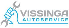 Vissinga Autoservice